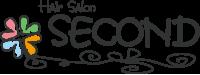 小牧市 美容院・美容室[SECOND]セカンド 小牧駅徒歩1分のプライベートヘアサロン | あなたの頭や骨格に合わせたヘアスタイルをご提案していきます。